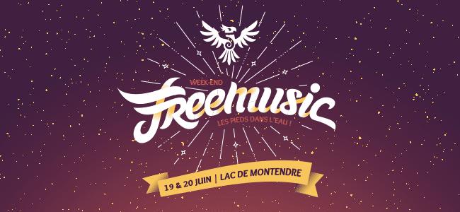 19-juin-free-music-2015