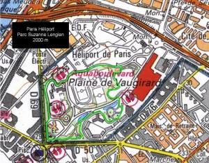 Carte_parc_suzanne_lengle