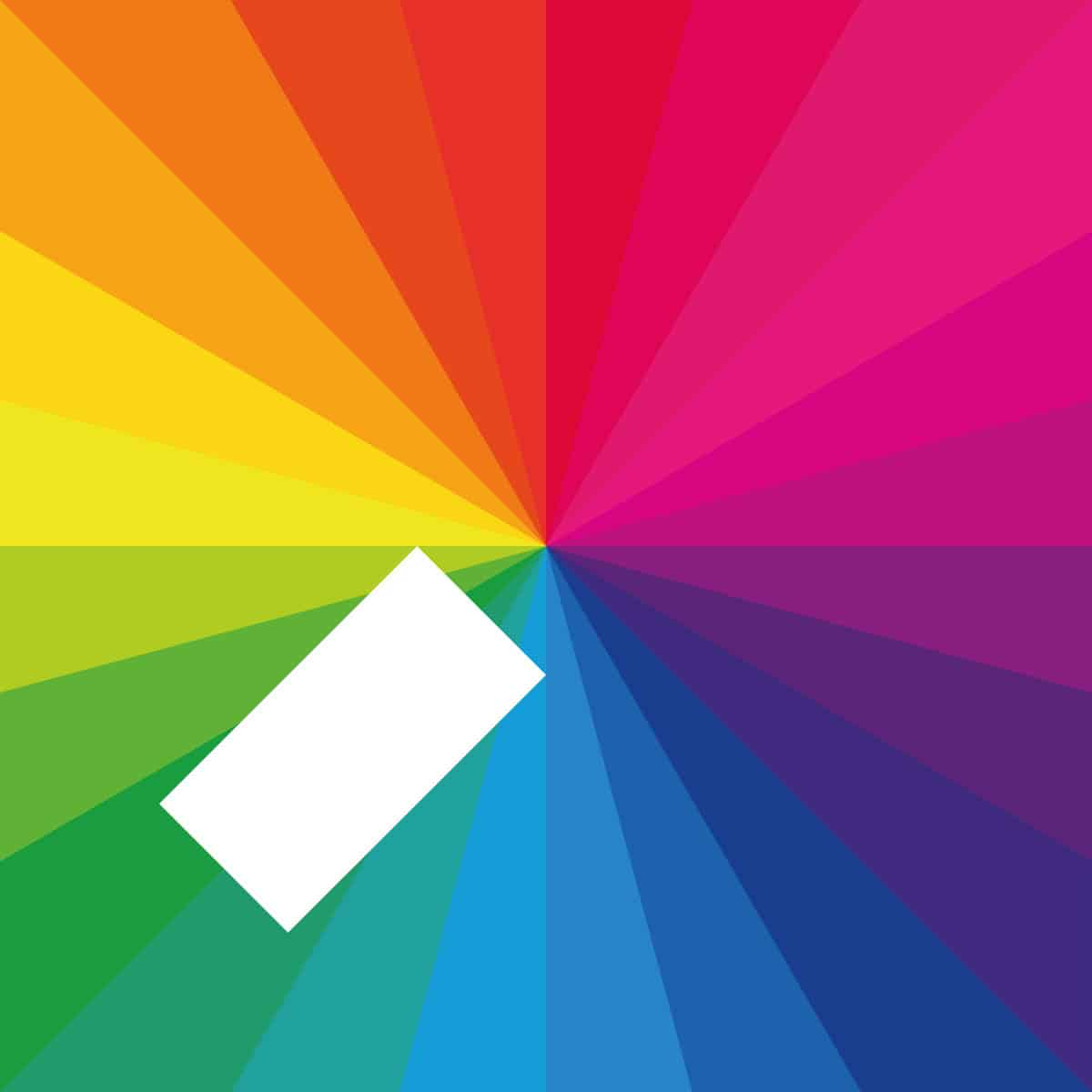 DYLTS-Jamie-xx-Loud-Places-In-Colour