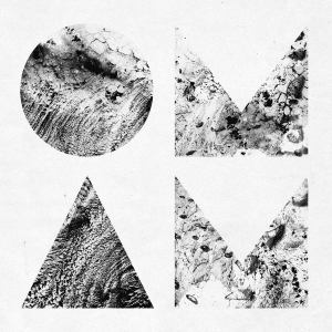 Of-Monsters-and-Men-Beneath-the-Skin-2015-1200x1200