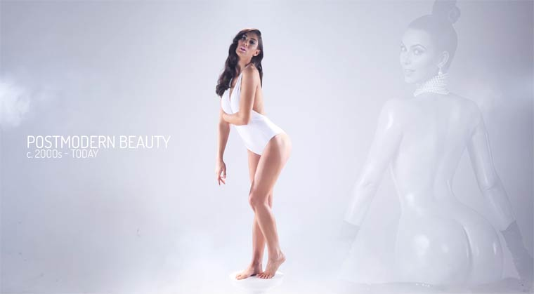 le-corps-ideal-des-femmes-Women-Ideal-Body-Types-18