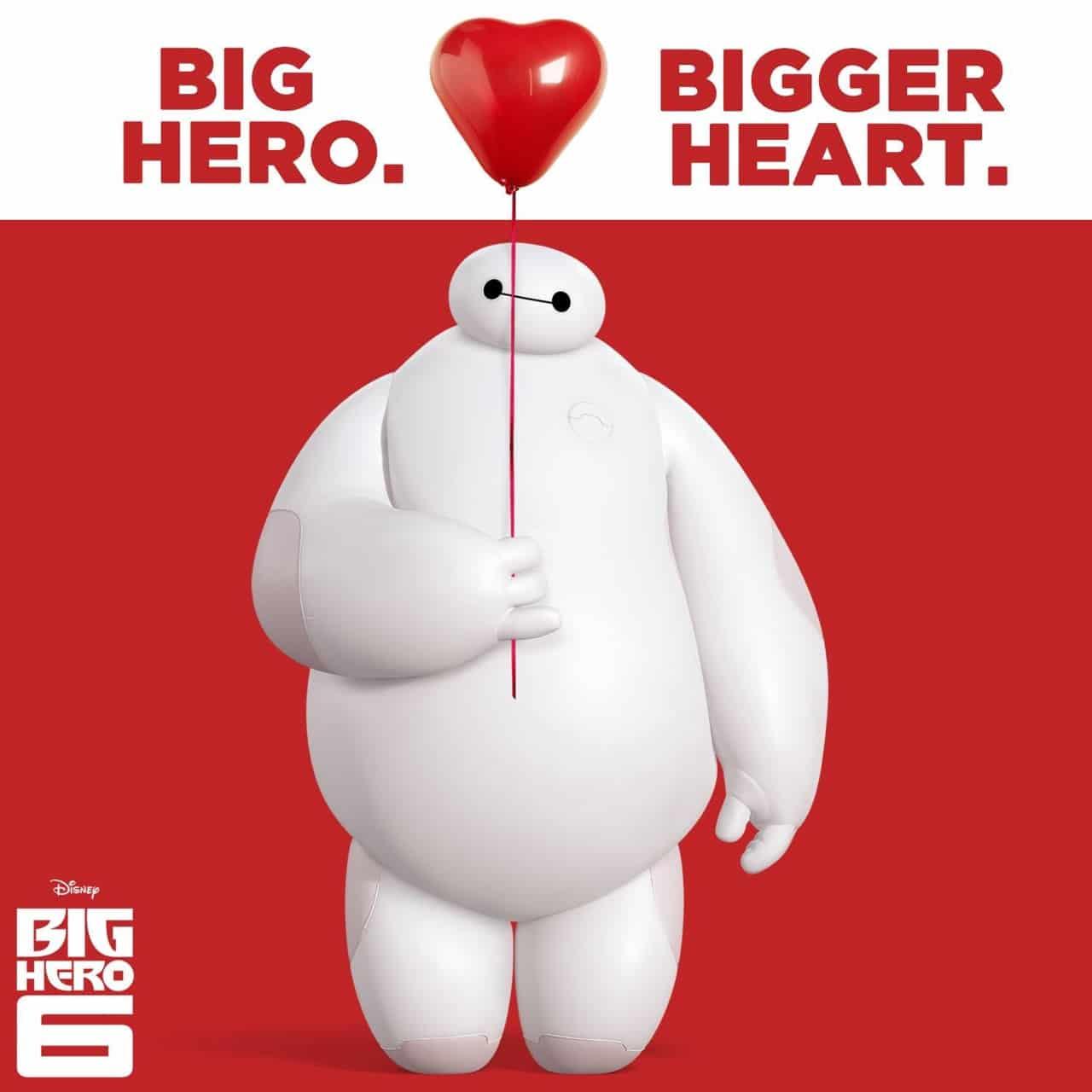 big-hero-6-2