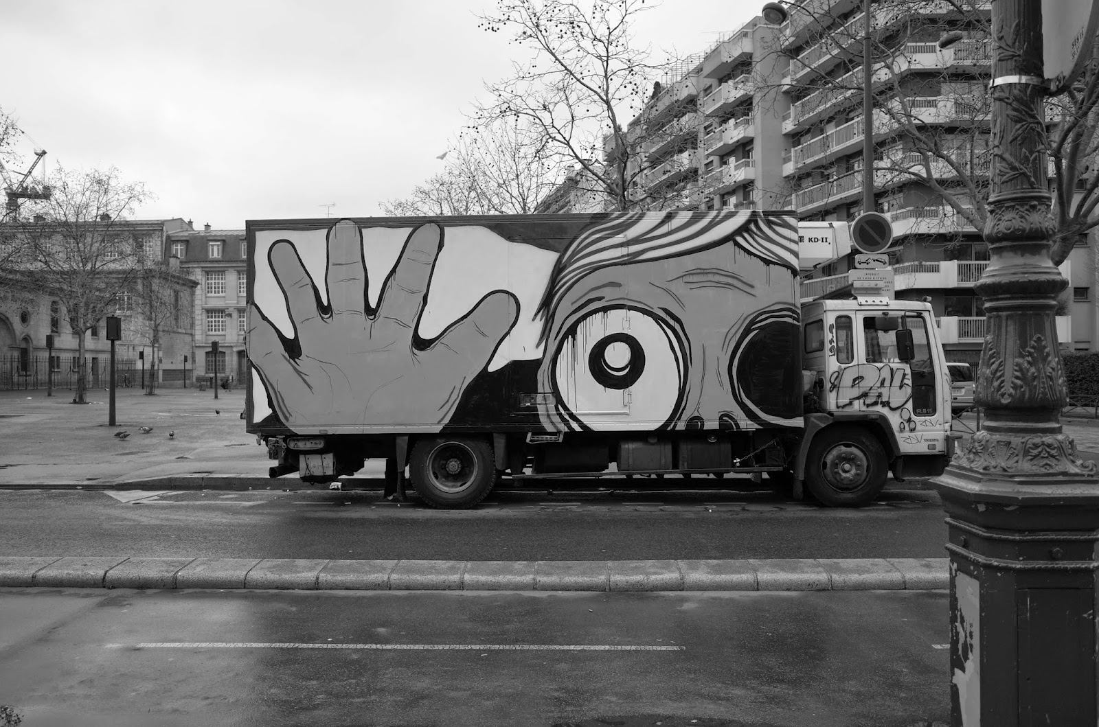 mygalo-paris-street-art