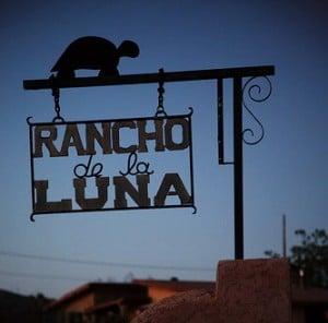 Rancho dela Luna