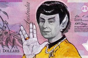 spock_billet_5 dollars