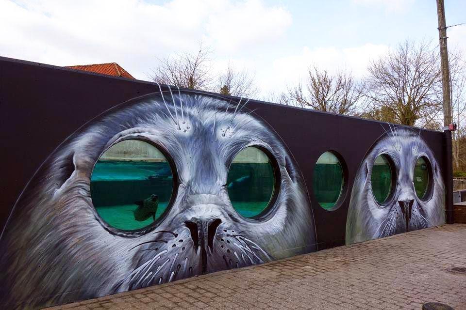 zoo-denmark-street-art