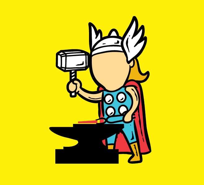 03 - bGPaoRa-supers-héros