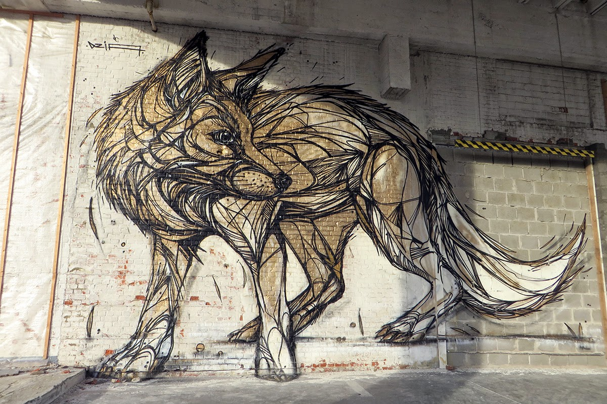 DZIA_FOX_GOLD_2015_02-street-art