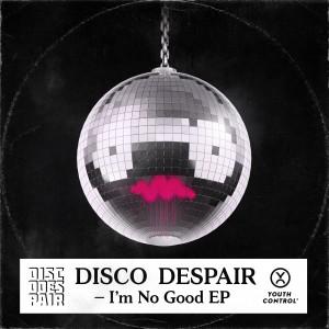 Disco Despair 2000px EP