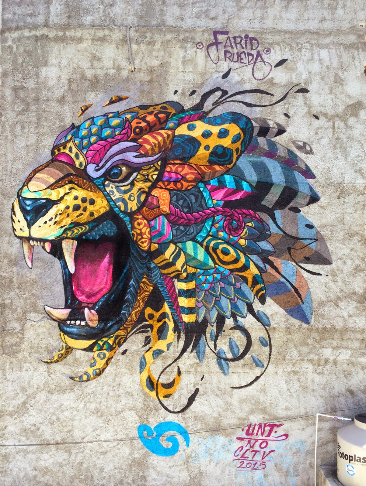 JaguarBalam-street-art-10-photos