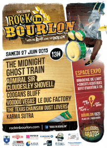 affiche_rock_in_bourlon