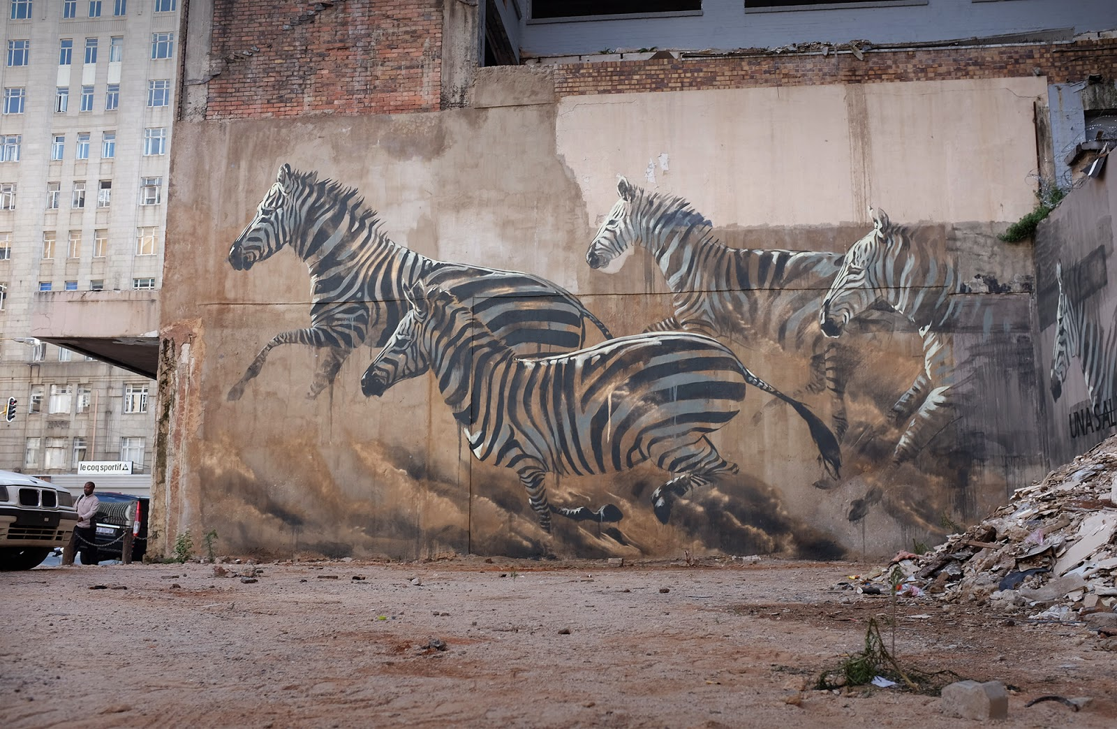faith47 - jhb2015 - LR1-street-art-10-photos