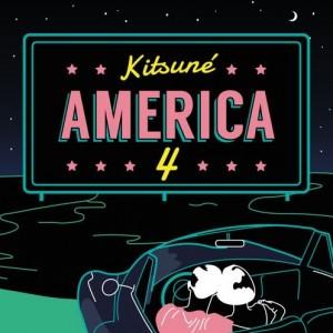 kitsune-america-minimix