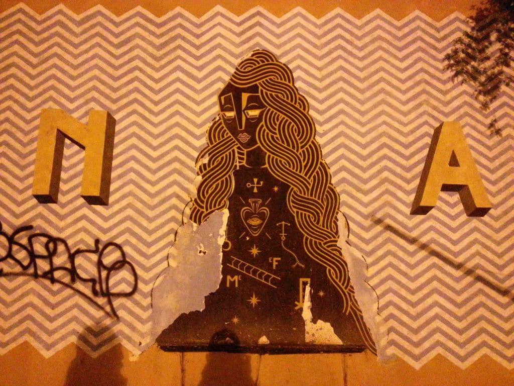 lisbonne-street-art-02