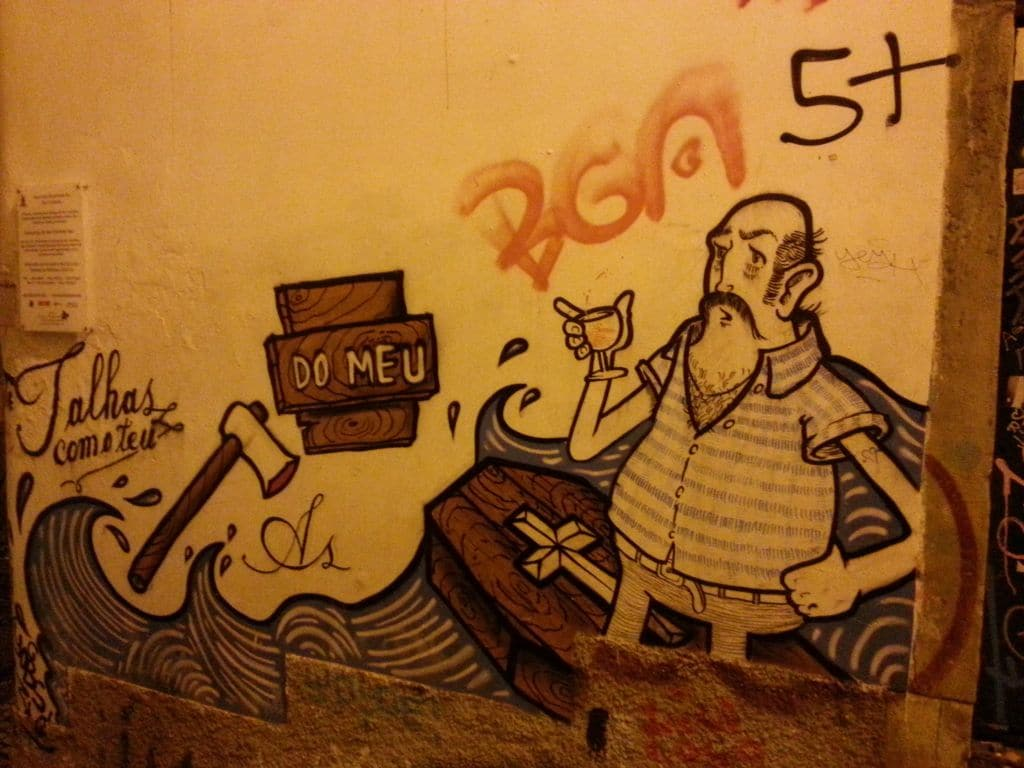 lisbonne-street-art-04