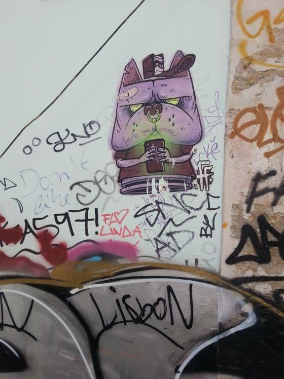 lisbonne-street-art-06