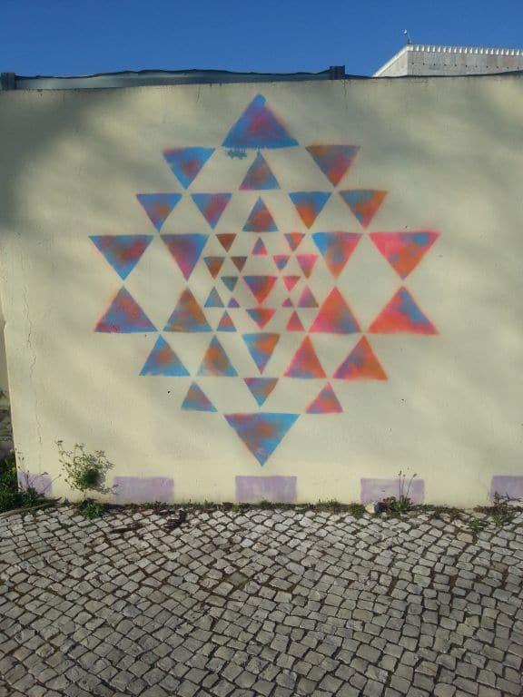 lisbonne-street-art-07