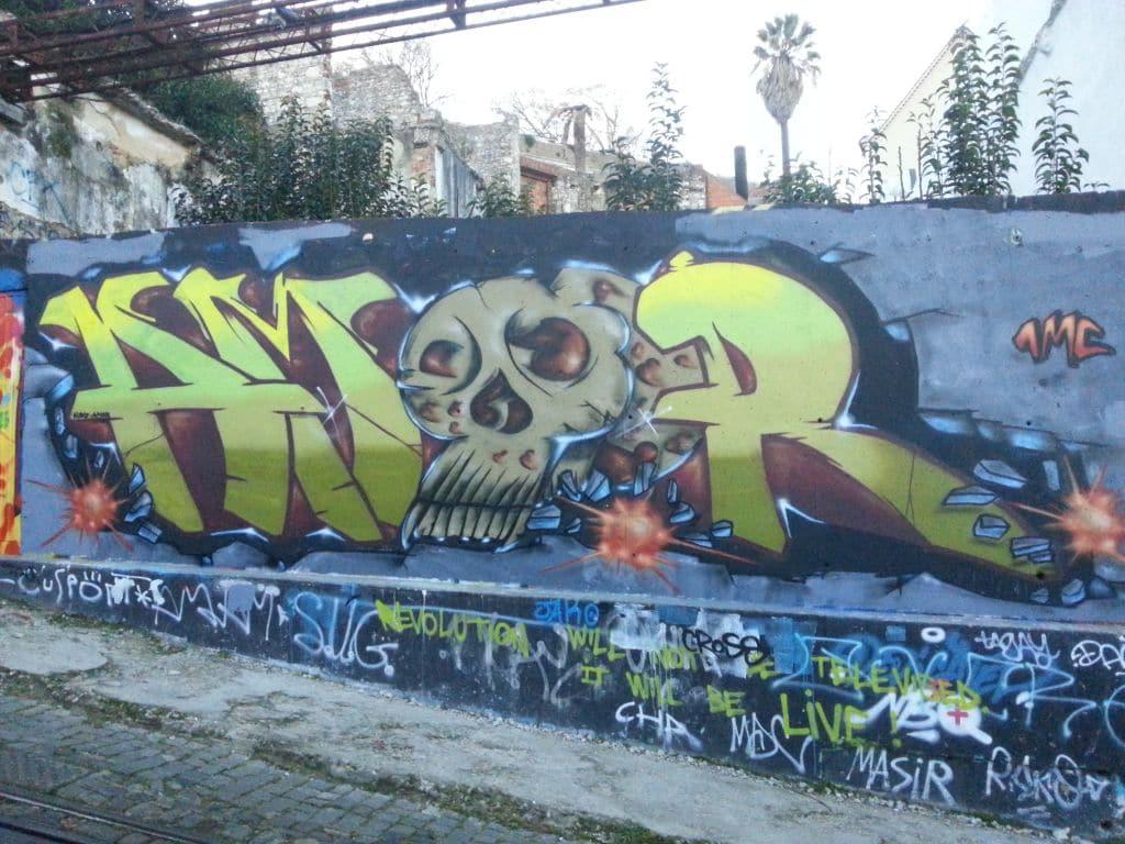 lisbonne-street-art-08