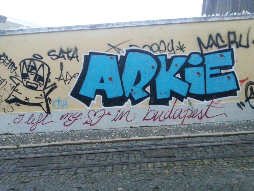 lisbonne-street-art-09