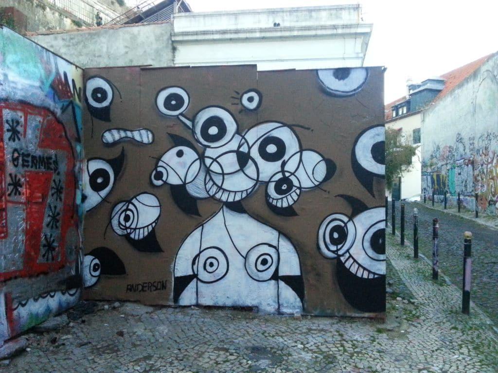 lisbonne-street-art-10