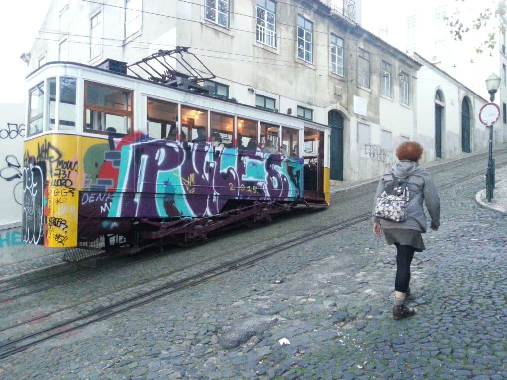 lisbonne-street-art-12