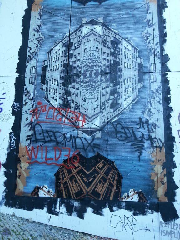 lisbonne-street-art-13