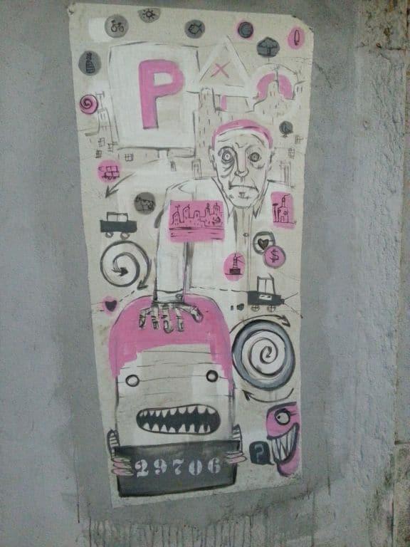 lisbonne-street-art-15