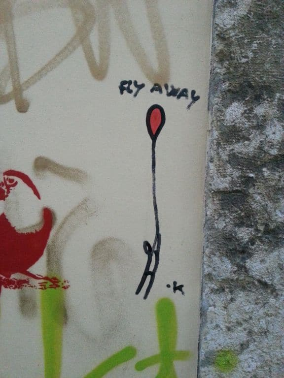 lisbonne-street-art-18