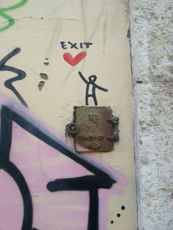 lisbonne-street-art-19