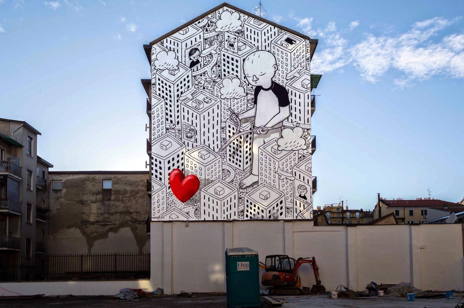 millo-italy-street-art