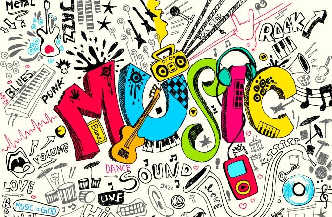 10-meilleurs-sites-de-musique