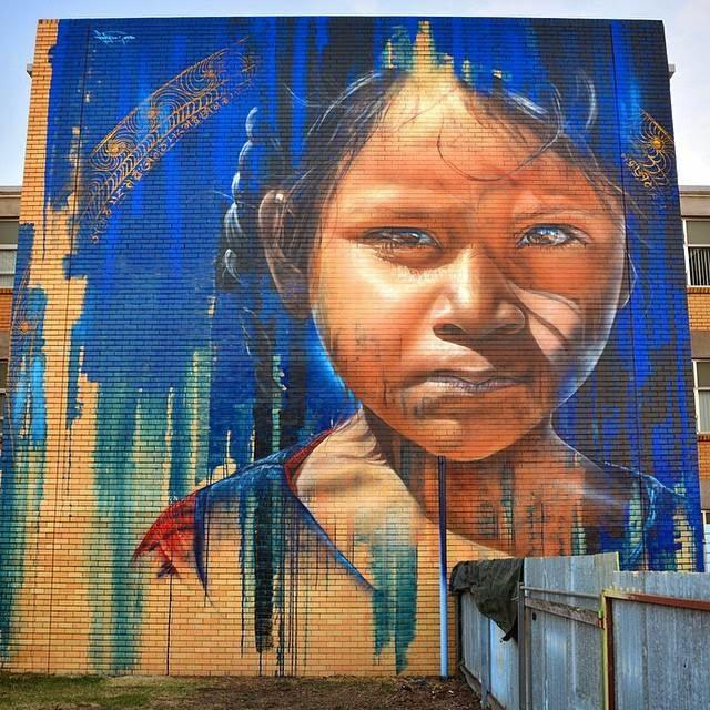 street-art-adnate