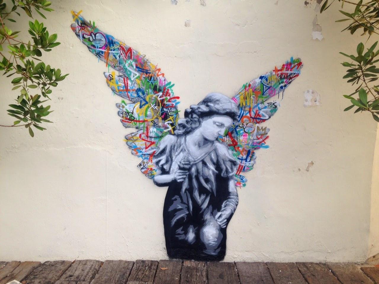 street-art-martin-watson