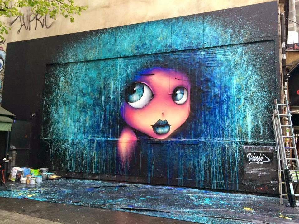 -street-art-vinnie