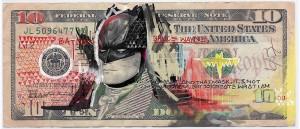 Batman_Malik