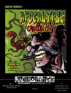 apocalypse-sur-carson-city-episode-5