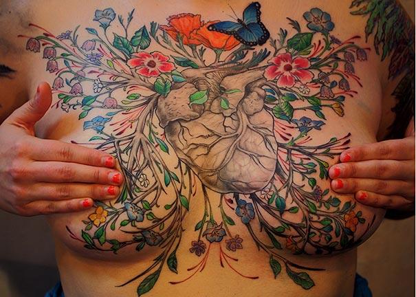 breast-cancer-survivors-mastectomy-tattoos-art-2-cancer-du-sein-tatouage