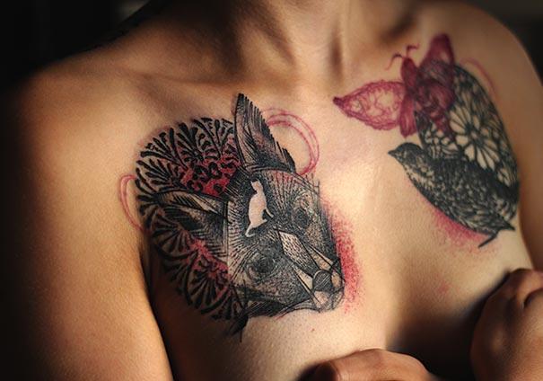 breast-cancer-survivors-mastectomy-tattoos-art-3-cancer-du-sein-tatouage