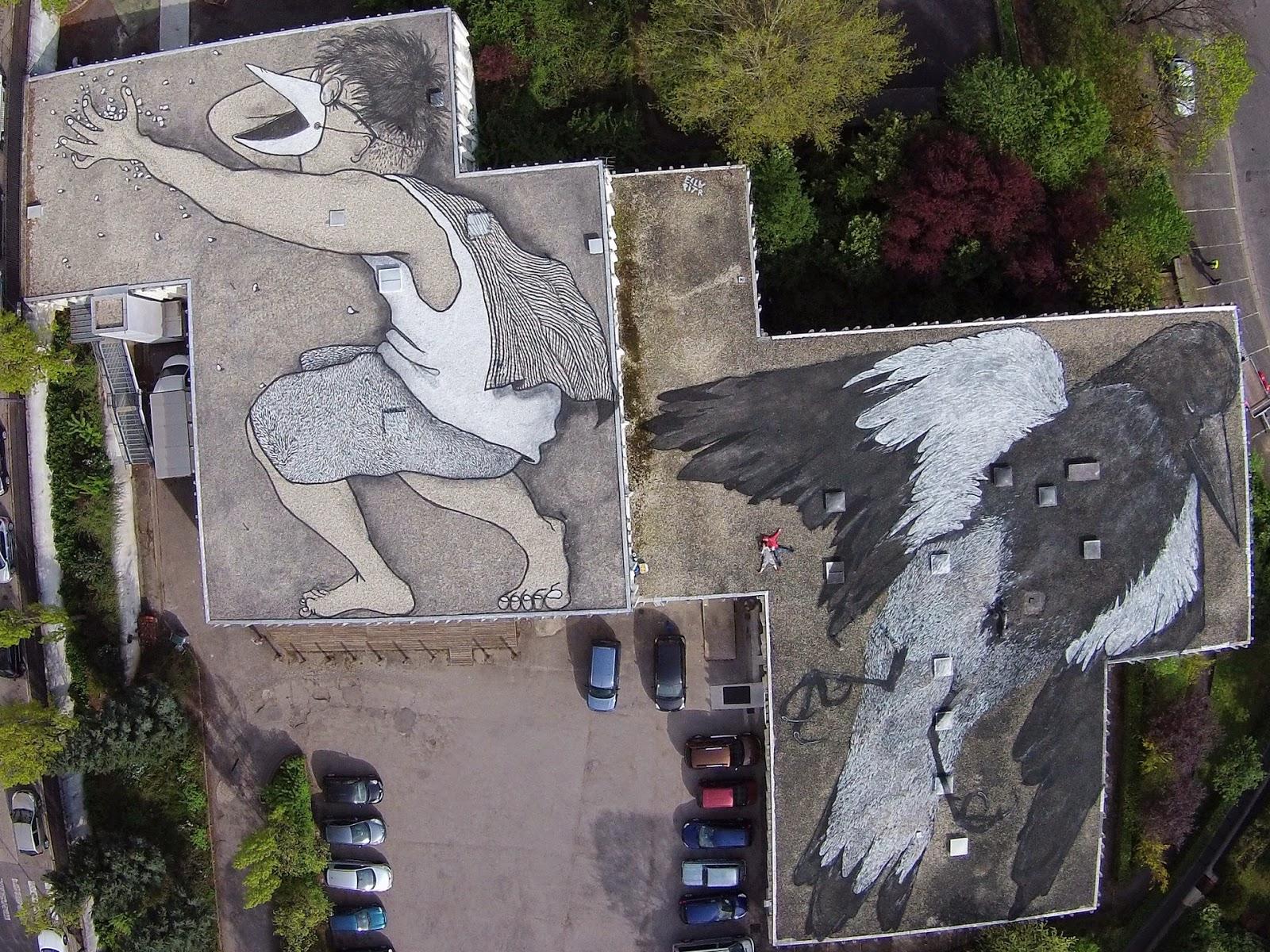 ella-pitr-street-art