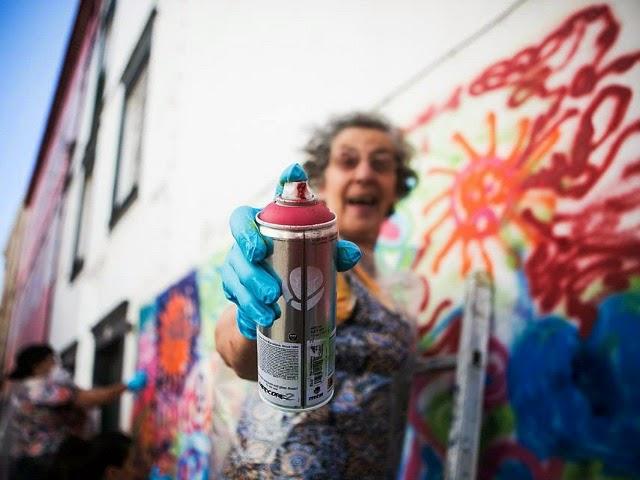mamy-street-art