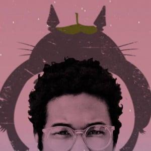 [offbeatninja] - Totoro Y Moi EP - 2015