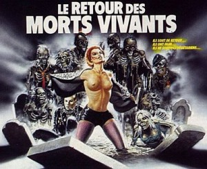 Le-retour-des-morts-vivants
