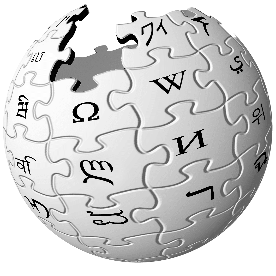 blogueusemodisation de wikipedia
