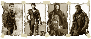 Mad_Max_stages_2013_torn_003