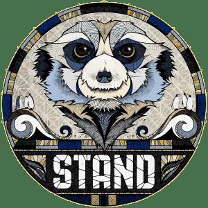Stand_Preis