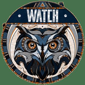 Watch_Preis
