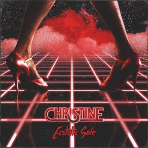 christine-estatic-sole