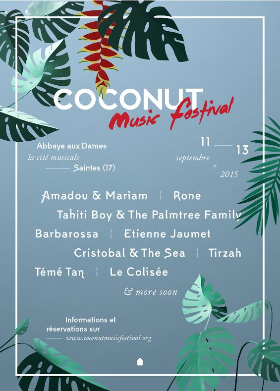 coconut-music-festival-mixtape