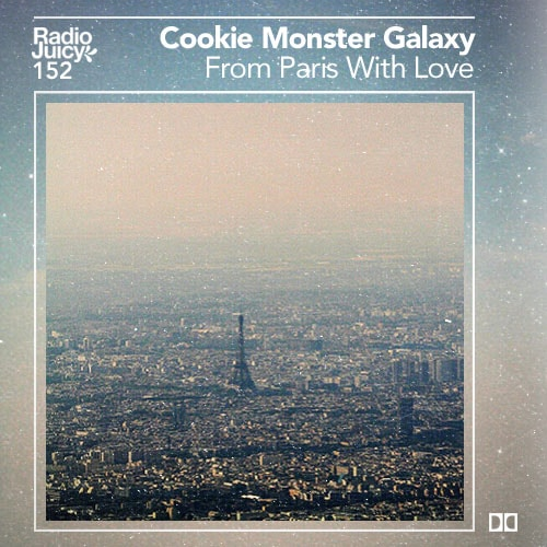 cookie-monster-galaxy-Radio-Juicy