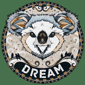 dream_Preis